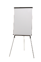 Флипчарт ABC Office Training (65х100), для маркера