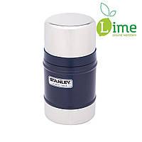Пищевой термос Stanley Classic 0.5 л