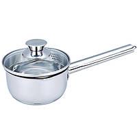 Ковш кухонный Maestro MR-3510-14S (14см, 1.0л)