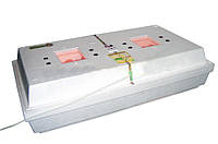 Автоматический инкубатор Рябушка-2
