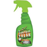 Спрей PRIMOS Control Freak 32oz удаляет запах и бактерии