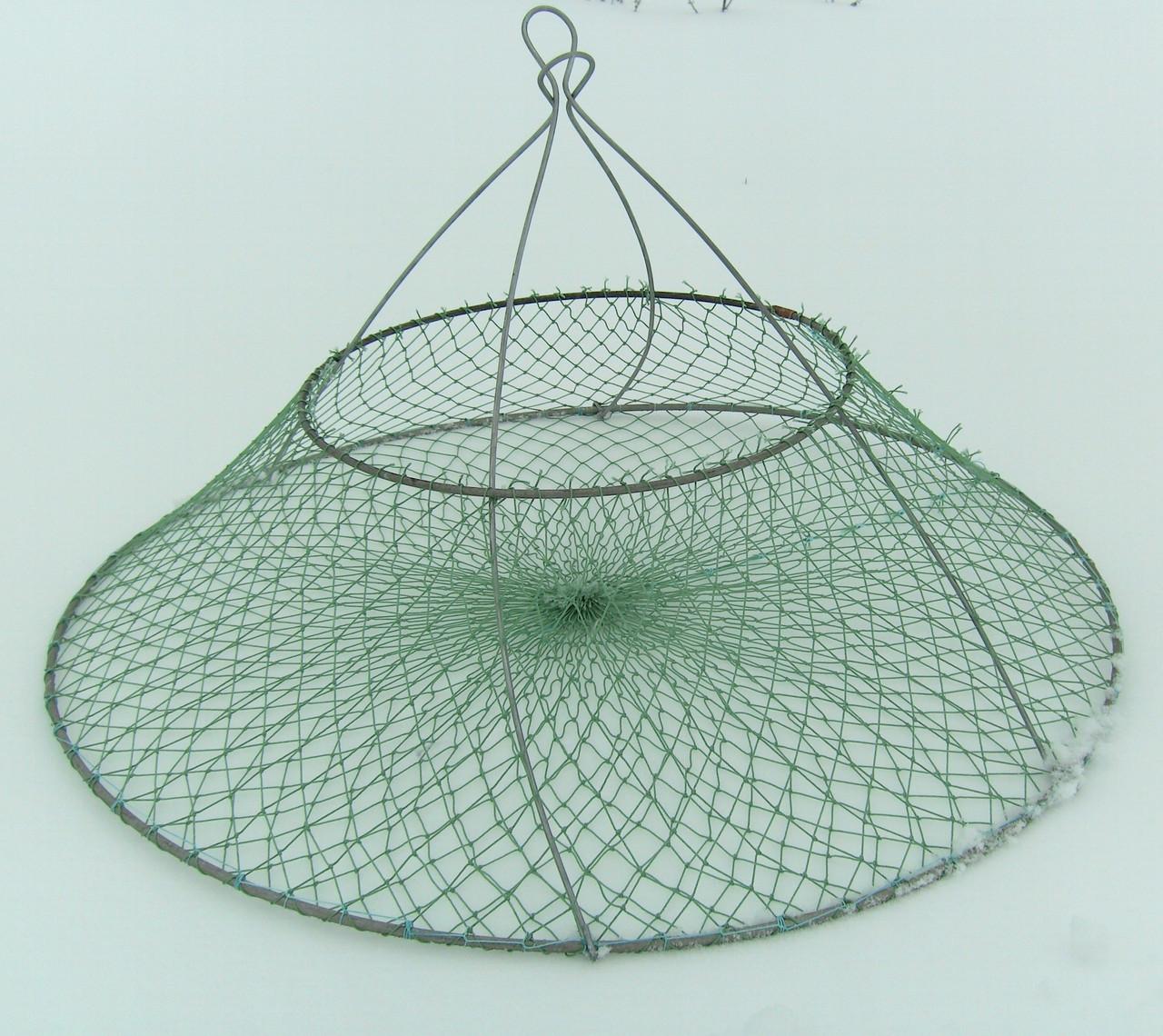 купить сеть для ловли киты