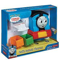 Набор для игры с водой Томас и друзья Веселые глазки