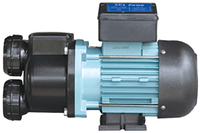 Насос Emaux, серии SP100 (0,9 кВт)