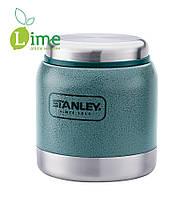 Термобанка для еды Stanley 0.29L