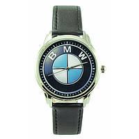 Дизайнерские часы BMW 002