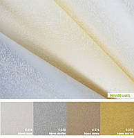 Рулонные шторы тканевые ролеты