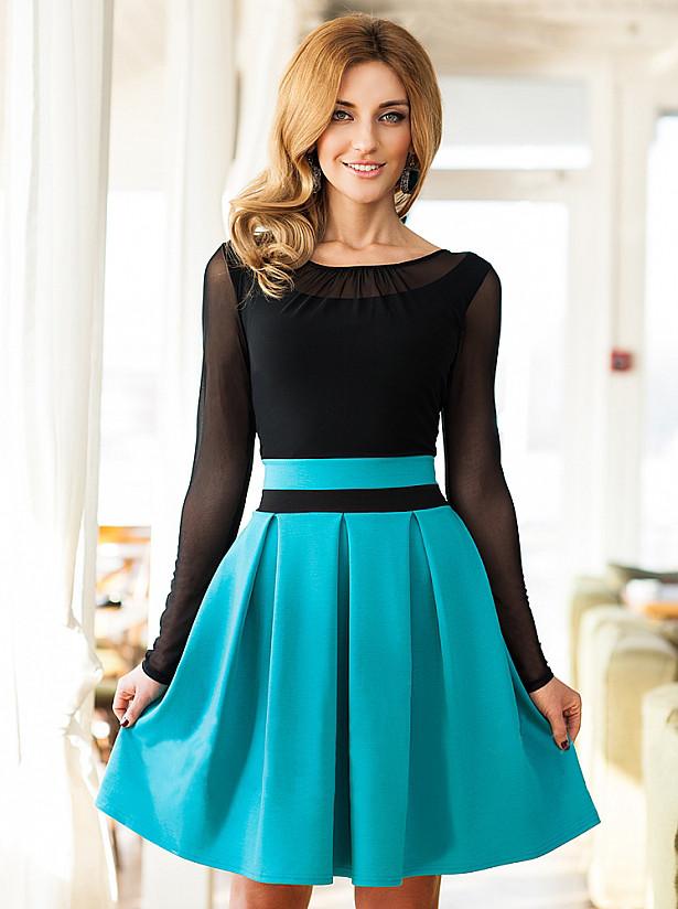 Купить Недорого Красивое Платье