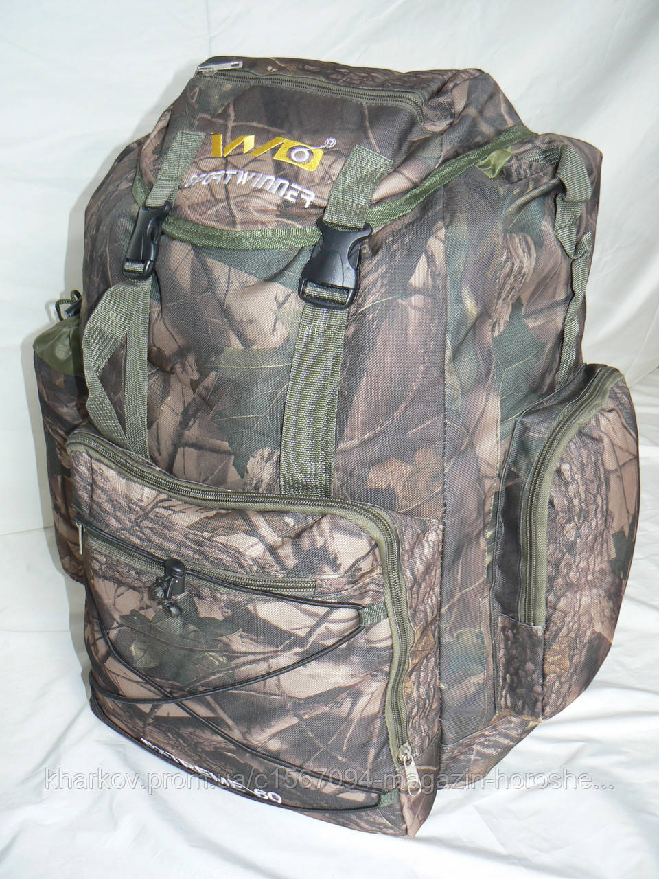 купить рюкзак для рыбалки в барнауле