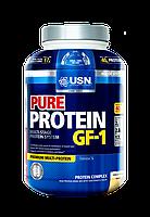 Протеин Pure Protein GF-1 2,28 kg