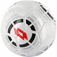 Футбольный мяч  Lotto FB100