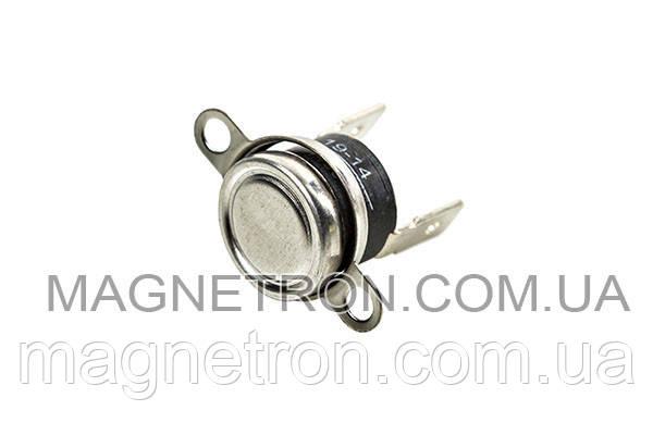 Термостат для духовки Gorenje 850450, фото 2