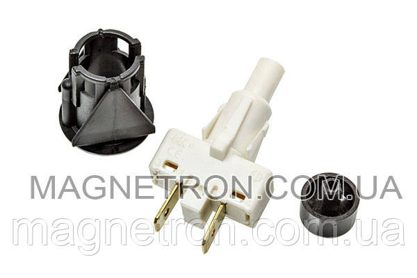 Кнопка поджига для плиты Gorenje 108780, фото 2