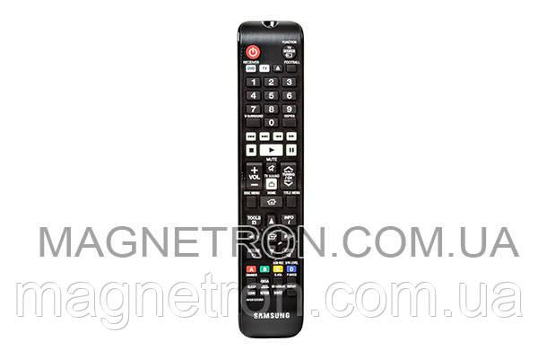 Пульт дистанционного управления для домашнего кинотеатра Samsung AH59-02550A., фото 2