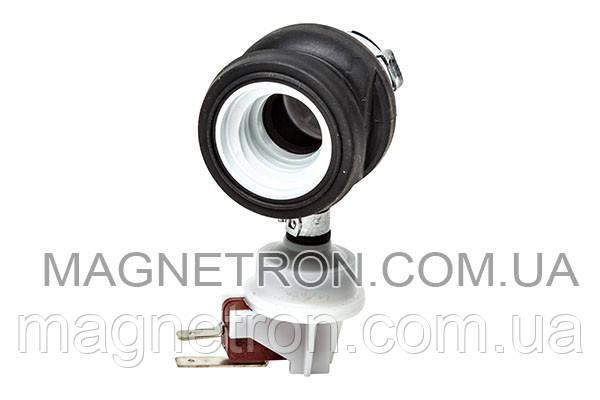 Прессостат высокого давления для посудомоечной машины Indesit C00142435, фото 2