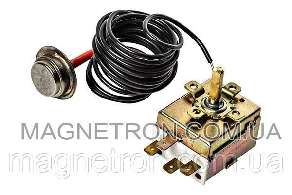 Термостат Т85 к стиральной машине Indesit C00033058, фото 2