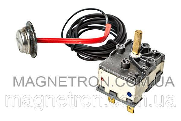 Термостат Tl3009 к стиральной машине Indesit C00019650, фото 2