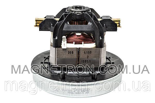 Двигатель для пылесосов Zelmer 308.4 1200W 793315, фото 2