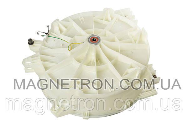 Полубак для стиральной машины Samsung DC97-10977N, фото 2