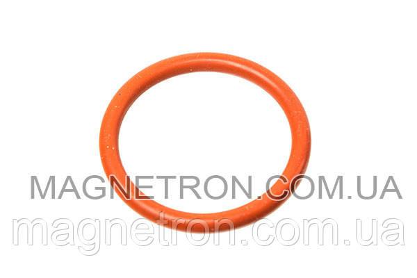 Прокладка O-Ring термоблока для кофеварки DeLonghi 5332149100 43x35x4mm, фото 2