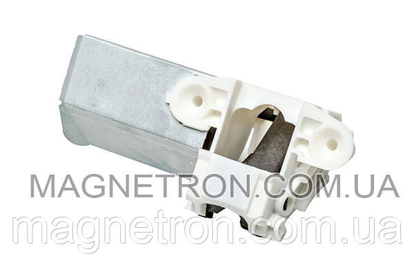 Замок дверцы для посудомоечной машины AEG, Electrolux, Zanussi 1113150609, фото 2