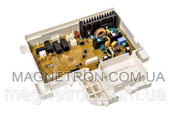 Модуль управления стиральной машины Samsung DC92-01080B, фото 2