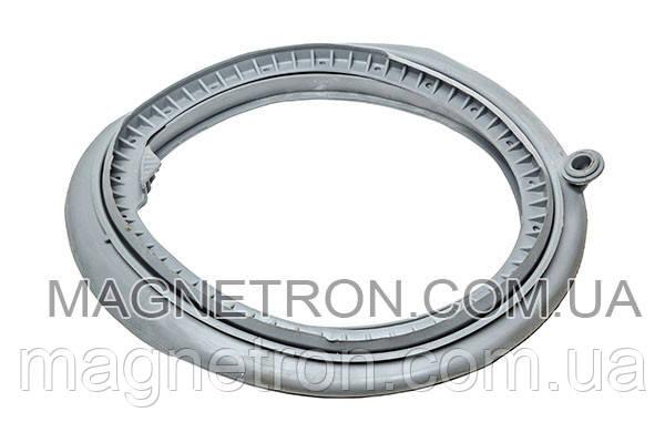 Манжета люка стиральной машины Whirlpool 481246689019, фото 2
