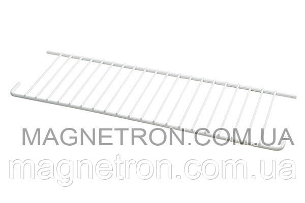 Полка - решетка для холодильника Gorenje 396207, фото 2