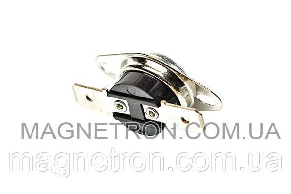 Термореле для конвекторного обогревателя KSD301 250V 10A 105°C, фото 2