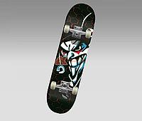 Скейтборд JOKER