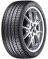 Шины Dunlop SP Sport Maxx 305/30 ZR22 105Y FP XL