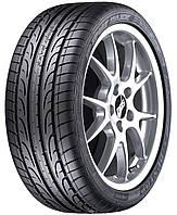 Шины Dunlop SP Sport Maxx RunFlat 325/30 R21 108Y XL