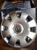 Колпаки на диски SKS 304 R-15