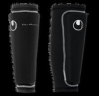 Компрессионный носок Uhlsport с защитой для икроножной мышцы