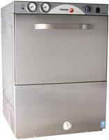 Фронтальна посудомийна машина Fagor FI-48 B