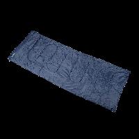 Спальный мешок-одеяло Scout Кемпинг
