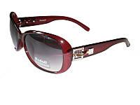 Солнцезащитные очки женские Aedoll-9077