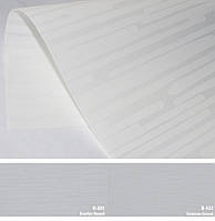 Рулонные шторы для окон Бамбук
