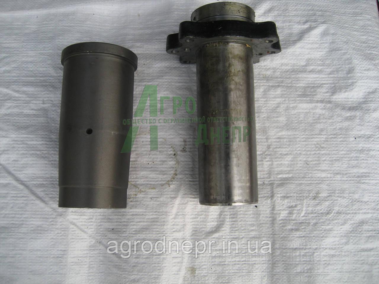 Ремкомплект промежуточной опоры ПВМ МТЗ-82 (арт. 11063.
