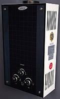 Газовая колонка  Дион  JSD 10 дисплей (клетка)