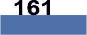 Нитки мулине для вышивания DMC (Франция) 161 Серо-синий