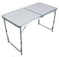 Стол раскладной Grilland DES-319