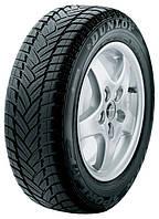 Шины DUNLOP 265/60 R18 110H SP Winter Sport M3