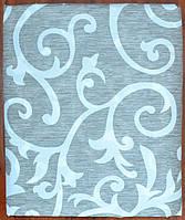 Постельное белье из дешевой бязи полуторное