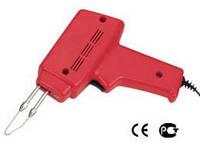 Электрический паяльник ZD-507 100W паяльник-пистолет