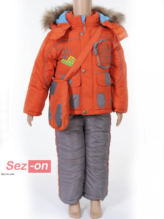 Dinomama ru - интернет-магазин детской одежды