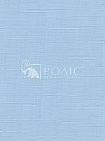 Тканевые ролеты от Ролис рулонные шторы