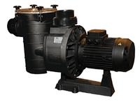 Насос Kripsol, серии KAN600 (5,75 кВт,7 кВт,8,7 кВт,)