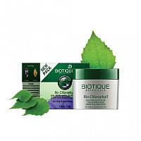 Гель для проблемной кожи увлажняющий Био Хлорофилл, 50 грамм