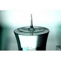 Аминокислоты шелка (жидкие) 10гр
